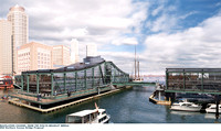 Northern Avenue Bridge Proposal - Roger Webb -