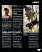 ImagineFX Jan 09 page 49