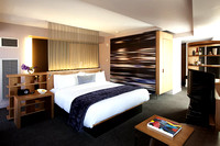 W Hotel and Residences - Boston, Massachusetts - William Rawn Associates