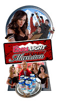 Coors Light Mystery Mansion - FCB Toronto/Coors/Molsen